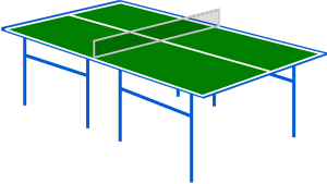 table-tennis-309701_1280