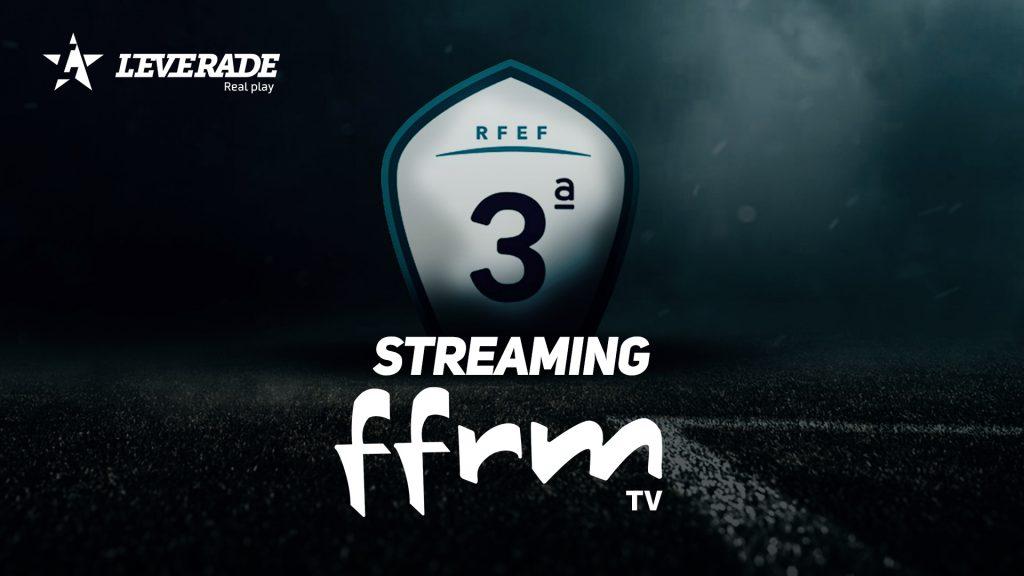 streaming premium LEVERADE